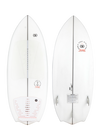 2021 RONIX FLYWEIGHT - THE CONDUCTOR WAKESURFER