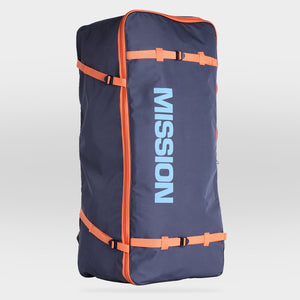 MISSION TRIDENT INFLATABLE SUP