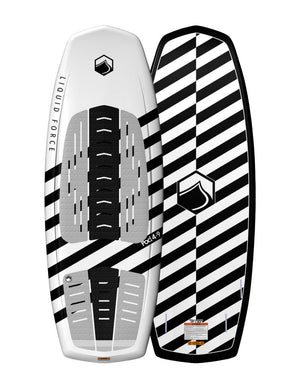 2020 LIQUID FORCE POD WAKESURFER