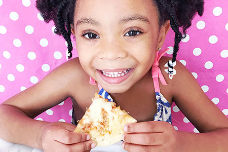 3 Super Important Nutrients You Should Make Sure Your Kids Are Getting Enough Of