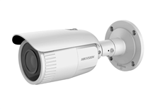 DS-2CD1023G0-I 2.0 MP IR Network Bullet Camera