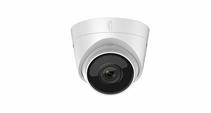 DS-2CD1343G0-I 4.0 MP CMOS Network Turret Camera