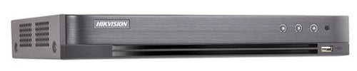 DS-7232HQHI-K2 SERIES TURBO HD DVR
