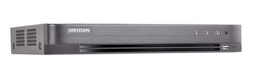 DS-7216HQHI-K2 16 Channel 2 MP Turbo HD DVR