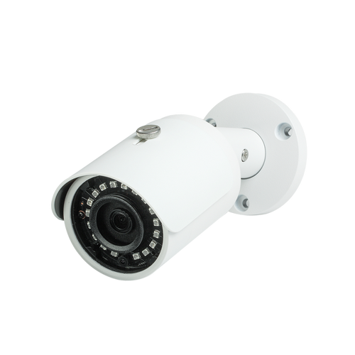 DS-HNC3130S-IR/36-S2 3MP H.265 Fixed Lens Bullet Network Camera