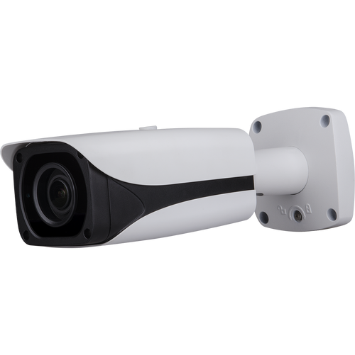 DS-HNC7V131E-IR-ZH/735 3MP WDR 7-35mm Lens IR Bullet Network Camera