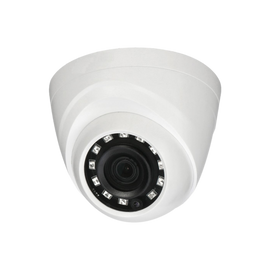 DS-HNC3V341M-IR/36 4MP WDR 3.6mm Lens IR Eyeball Network Camera