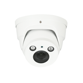 DS-HNC3V351R-IR-ZS 5MP IR Eyeball Network Camera