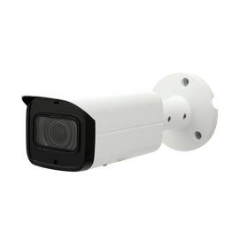 DS-HNC5V161T-IRASE/36 6MP WDR IR Mini Bullet Network Camera