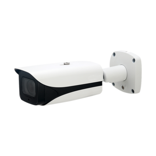 DS-HNC5V181E-IR-ZE 8MP WDR IR Bullet Network Camera