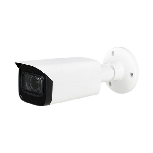 DS-HNC5V181T-IRASE/4 8MP WDR IR Mini Bullet Network Camera