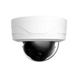DS-HNC5V261E-IRASE/28 6MP IR Mini Dome Network Camera