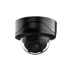 DS-HNCB3V251R-IR-ZS 5MP WDR IR Dome Network Camera