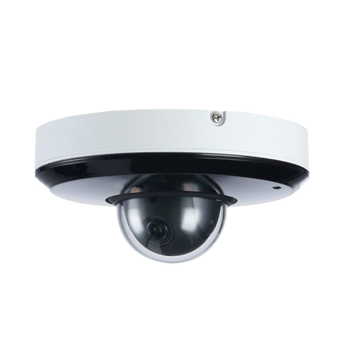DS-PDN1AT203G 2MP 3x Starlight IR PTZ Network Camera