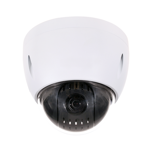 DS-PDN42T212H 2MP 12x Starlight PTZ Network Camera