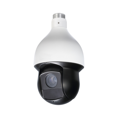 DS-PDN59U430H-I 4MP 30x IR PTZ Network Camera