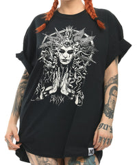 MEDUSA BY LITH T-SHIRT