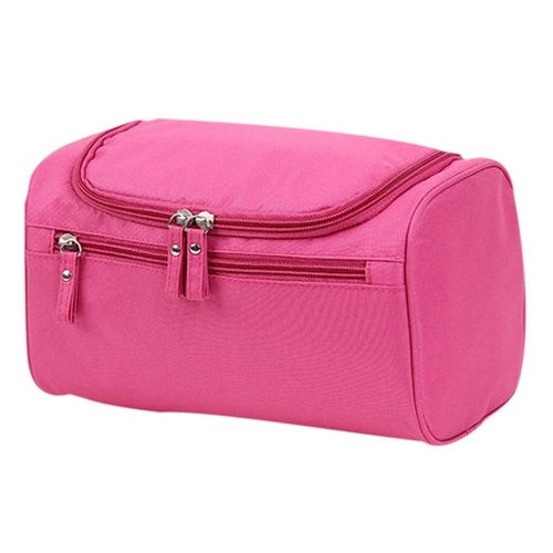 Waterproof Hanging Toiletry Bag