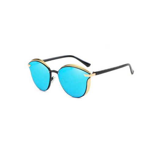 Royal Girls Drop Sunglasses