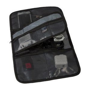 BAGSMART 2-in-1 USB Cable Organizer