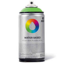 MTN Water based 300ml spray paint
