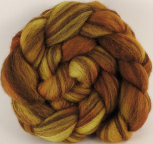 Mixed Bfl  - Sunflower -  (3.8 oz.)
