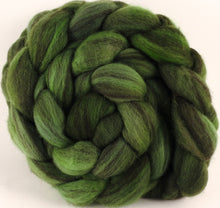 Mixed Bfl  - Bottle Green -  (5.1 oz.)