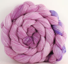 Dawning - Merino/ Bamboo/ Tweed Blend (⅓ each) - 5.9 oz