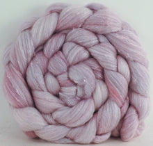 Ballerina (5.9 oz) - Merino/ Bamboo/ Tweed Blend (⅓ each)