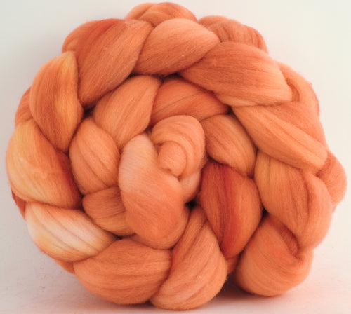 Peach (5.7 oz) - Targhee