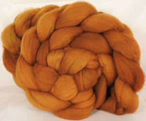 Falkland top -Honeycomb- (5.2 oz.) - Inglenook Fibers