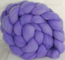 Falkland top - Crocus - (5 oz.)