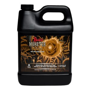 DIABLO Monster Carb (Liquid)