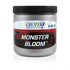 GRTK MONSTER BLOOM