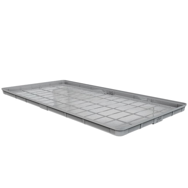 Commercial Tray 4'x8' Grey