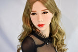 165cm Sweet Face Doll - Own Pleasures