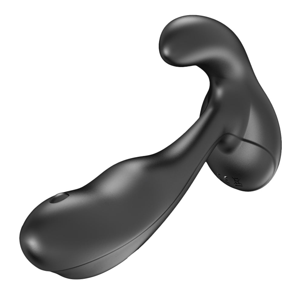 Wireless Prostata Massager Anal Vibrator - Own Pleasures