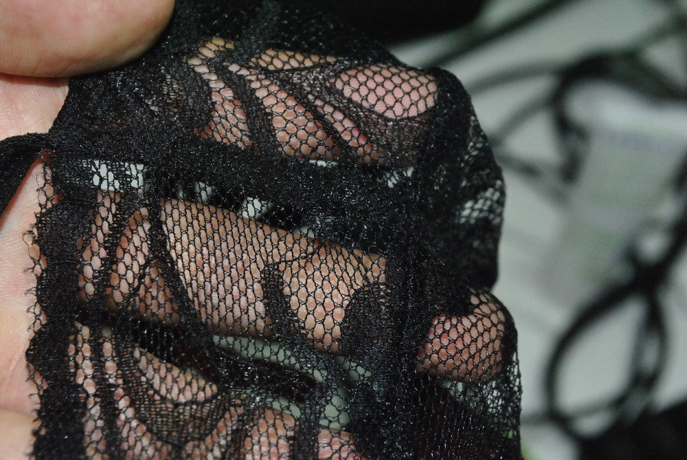 Erotic Lace Lingerie for Adult Game - Own Pleasures