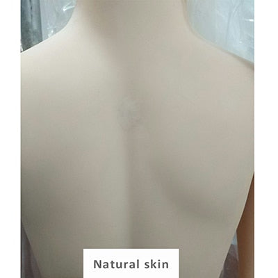 160cm Penis 20cm Japanese Real Silicone full Sex Doll - Own Pleasures