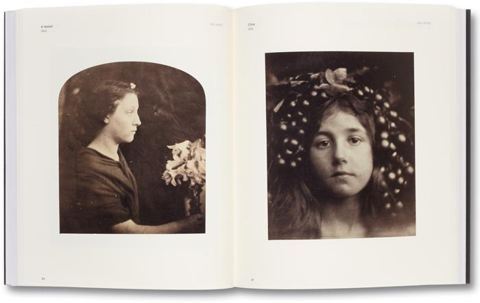 Julia Margaret Cameron: Photographs to electrify you with delight and startle the world