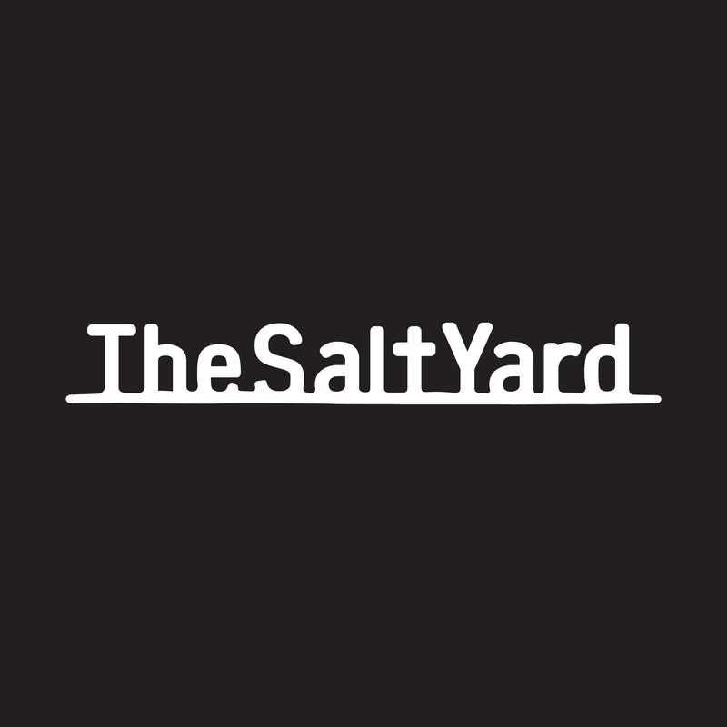The Salt Yard Photobook Store is an online bookstore specialised on lesser-known photobooks published by independent photographers and publishers. With emphasis to publications from the Greater China and Asia, these photobooks are rarely found in major bookshops.