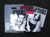 Provoke - Complete Reprint of 3 Volumes