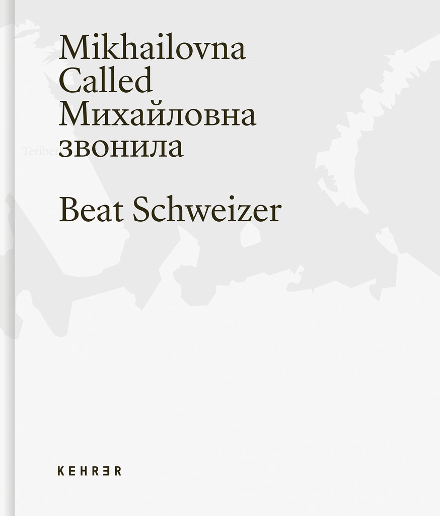 Mikhailovna Called