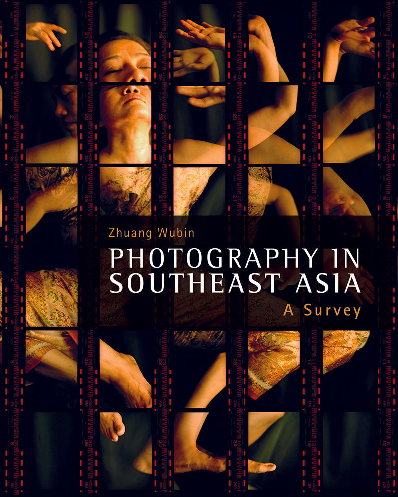 Photography in Southeast Asia: A Survey