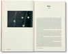 Luigi Ghirri - The Complete Essays 1973-1991