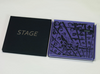 STAGE (Special Edition)