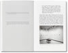 An Interview with Lewis Baltz