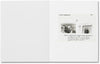 Allan Sekula, Art Isn't Fair: Further Essays on the Traffic in Photographs and Related Media