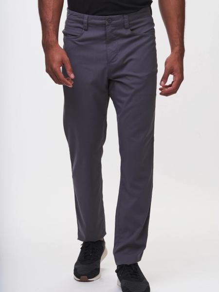 MOTION TRAVEL PANT - GRAPHITE