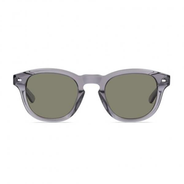 PASSABLE SUNGLASSES - GREY TONIC